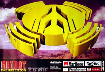 1993-12-11 - MayDay - The Religion.jpg