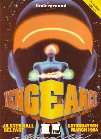 1994-03-05 - Vengeance 2, The Ulster Hall -1.jpg