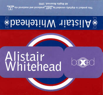 1995 - Allister Whitehead - Boxed95.jpg