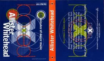 1995 - Allister Whitehead - Boxed95 (BXD 1107).jpg