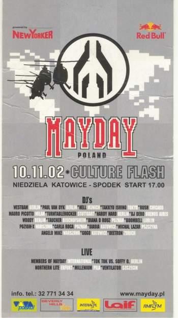 2002-11-10 - MayDay - Culture Flash, Poland.jpg