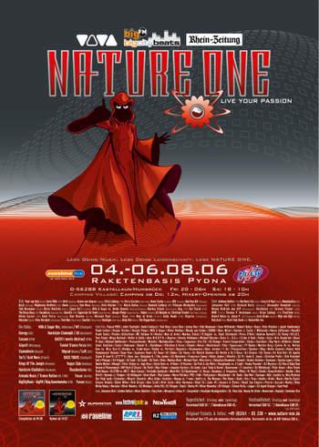 2006-08-0X - Nature One -1.jpg
