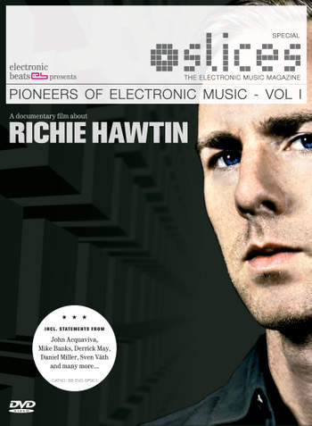 2006-11-21 - Richie Hawtin - Pioneers Of Electronic Music Vol.I (Slices).jpg