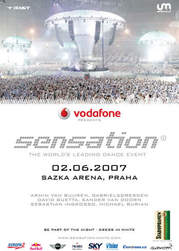 2007-06-02 - Sensation White, Czech Republic.jpg