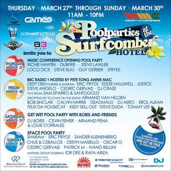 2008-03 - Pool Parties @ Surfcomber, Miami, WMC.jpg