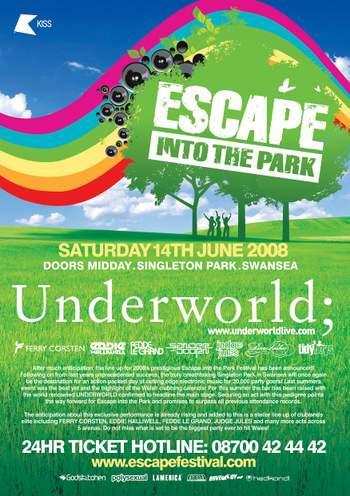 2008-06-14 - Ferry Corsten @ Escape Into The Park, Swansea.jpg