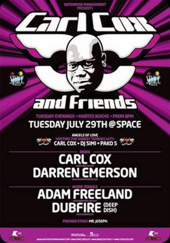 2008-07-29 - Carl Cox & Friends, Space, Ibiza.jpg