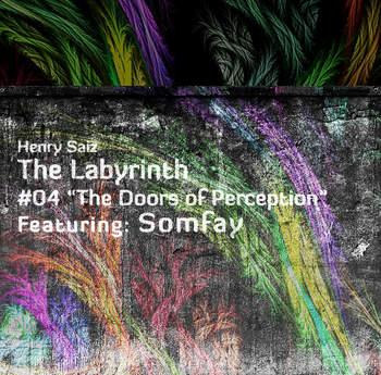 2009-21-07 - Henry Saiz, Somfay - The Labyrinth -04.jpg