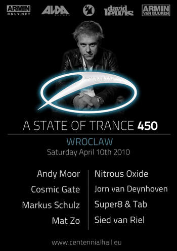 2010-04-24 - VA @ A State Of Trance 450 (Centennial Hall, Wroclaw).jpg