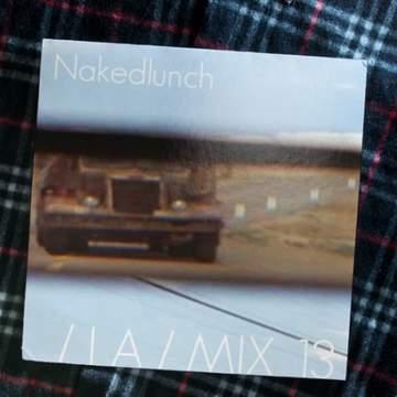 2010-08-19 - Micky Mara - IA Mix 13.jpg