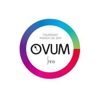 2011-03-24 - 15 Years Ovum, Shelborne Beach Resort, WMC -1.jpg