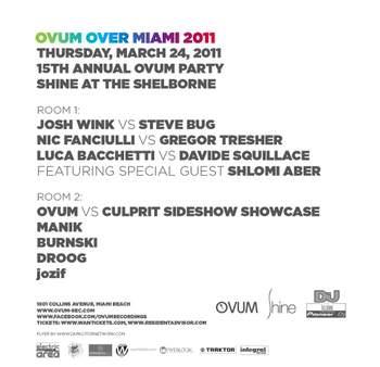 2011-03-24 - 15 Years Ovum, Shelborne Beach Resort, WMC -2.jpg