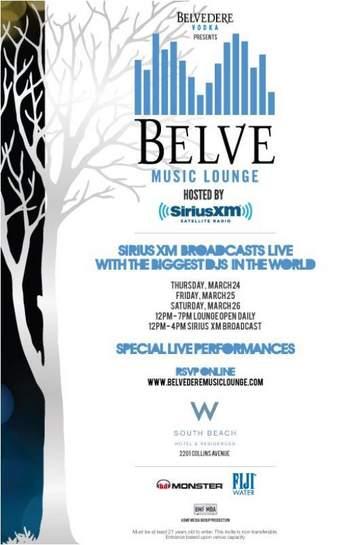 2011-03-2x - Belve Music Lounge, South Beach, WMC.jpg