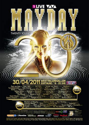2011-04-30 - MayDay - Twenty Young.jpg
