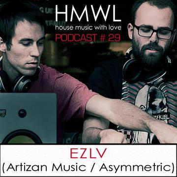2011-06-25 - EZLV - HMWL 29.jpg