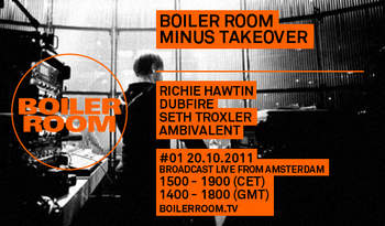 2011-10-20 - Minus Takeover, Boiler Room, ADE.jpg