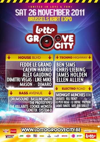 2011-11-26 - Groove City.jpg