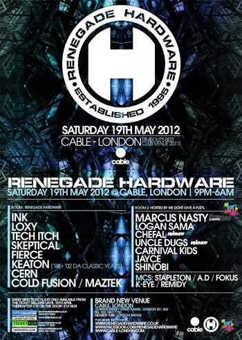 2012-05-19 - Renegade Hardware, Cable, London.jpg