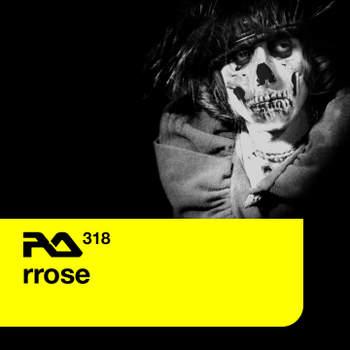 2012-07-02 - Rrose - Resident Advisor (RA.318).jpg