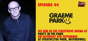 2012-09-03 - Graeme Park - Colours Radio Podcast 44.jpg