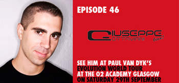 2012-09-24 - Giuseppe Ottaviani - Colours Radio Podcast 46.jpg