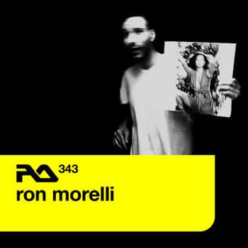 2012-12-24 - Ron Morelli - Resident Advisor (RA.343).jpg