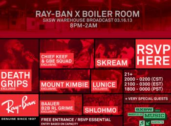 2013-03-16 - Ray-Ban x Boiler Room, SXSW Warehouse -2.png