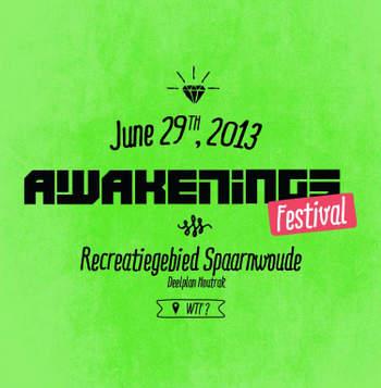 2013-06-29 - Awakenings, Spaarnwoude.jpg