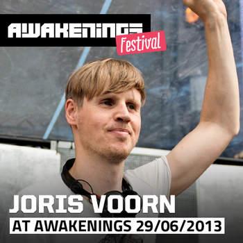 2013-06-29 - Joris Voorn @ Awakenings, Spaarnwoude.jpg