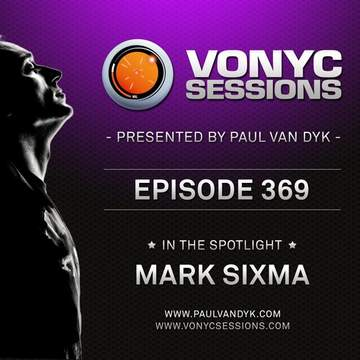 2013-09-19 - Paul van Dyk, Mark Sixma - Vonyc Sessions 369.jpg