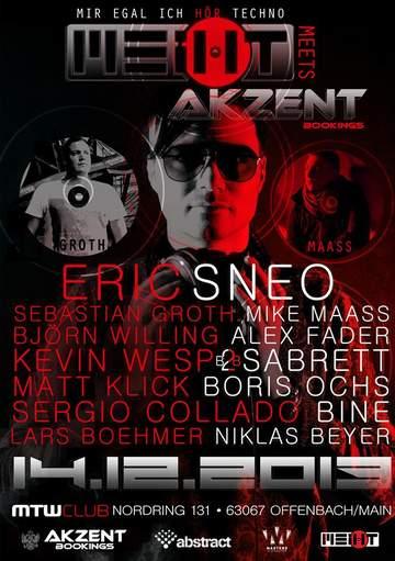 2013-12-14 - Meiht Meets Akzent Bookings, MTW.jpg