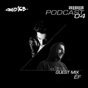 2014-06-20 - Omid 16B, Éf - aLOLa Podcast 04.jpg
