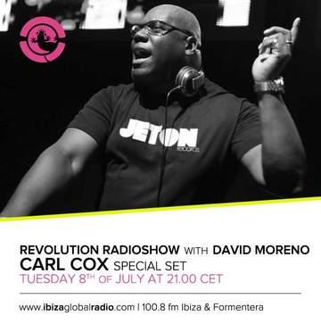 2014-07-08 - Carl Cox - The Revolution Radioshow, Ibiza Global Radio.jpg