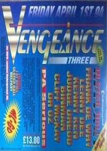 vengeance3 b.jpg